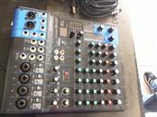 YAMAHA PA System MG10XU